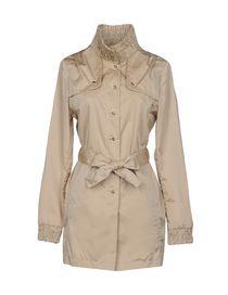sito web per lo sconto disabilità strutturali eccezionale gamma di stili Fay Women - shop online coats, jackets, fashion and more at ...