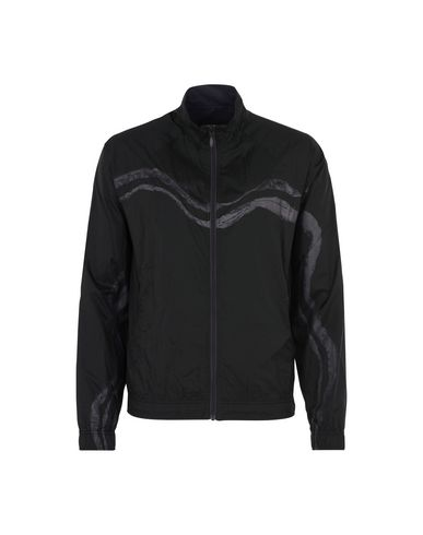 REEBOK - Jacket