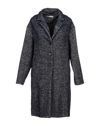 e24841ac29547 Background Coat - Women Background Coats online on YOOX Hong Kong - 41788177