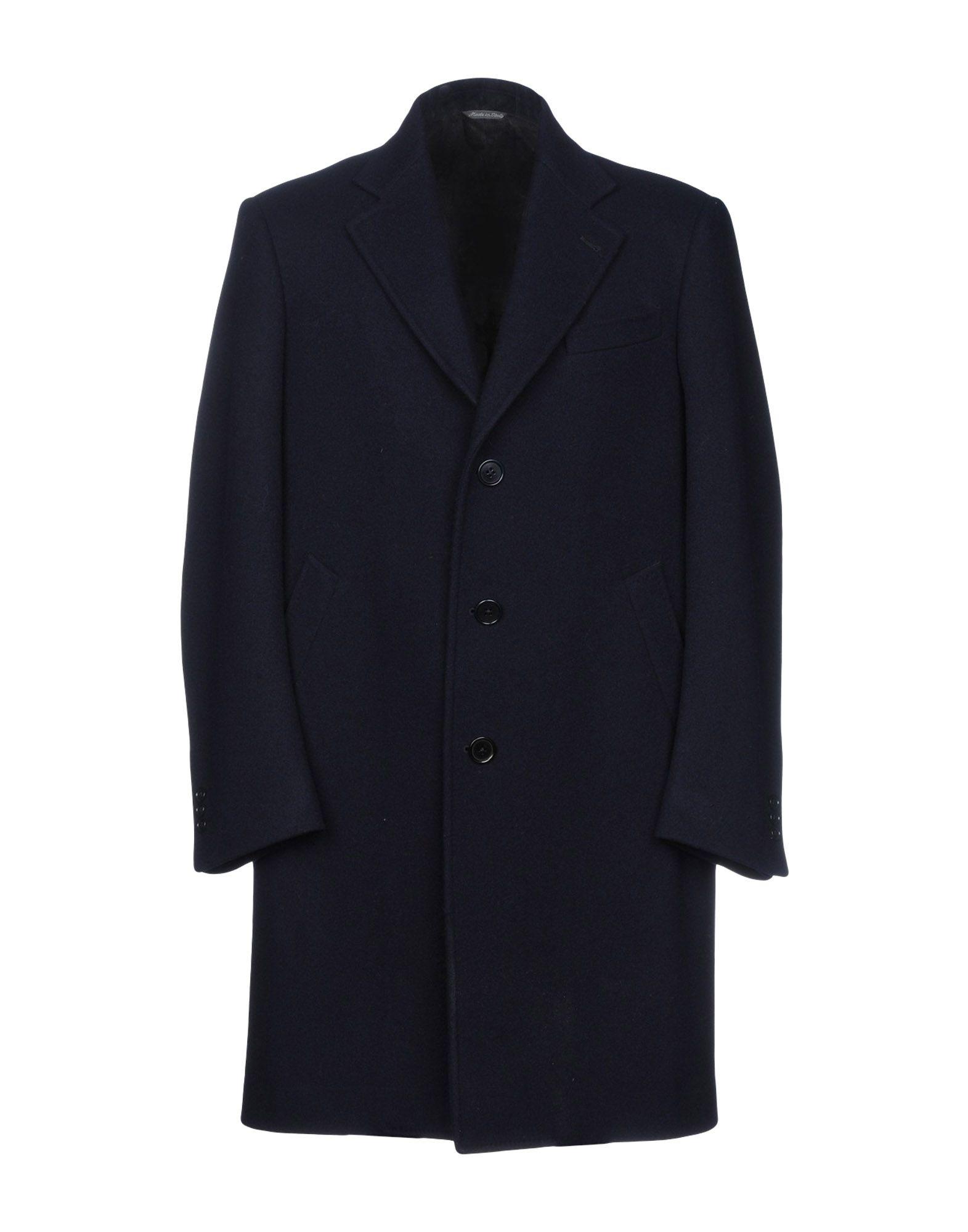 Cappotto Tombolini Donna - Acquista online su