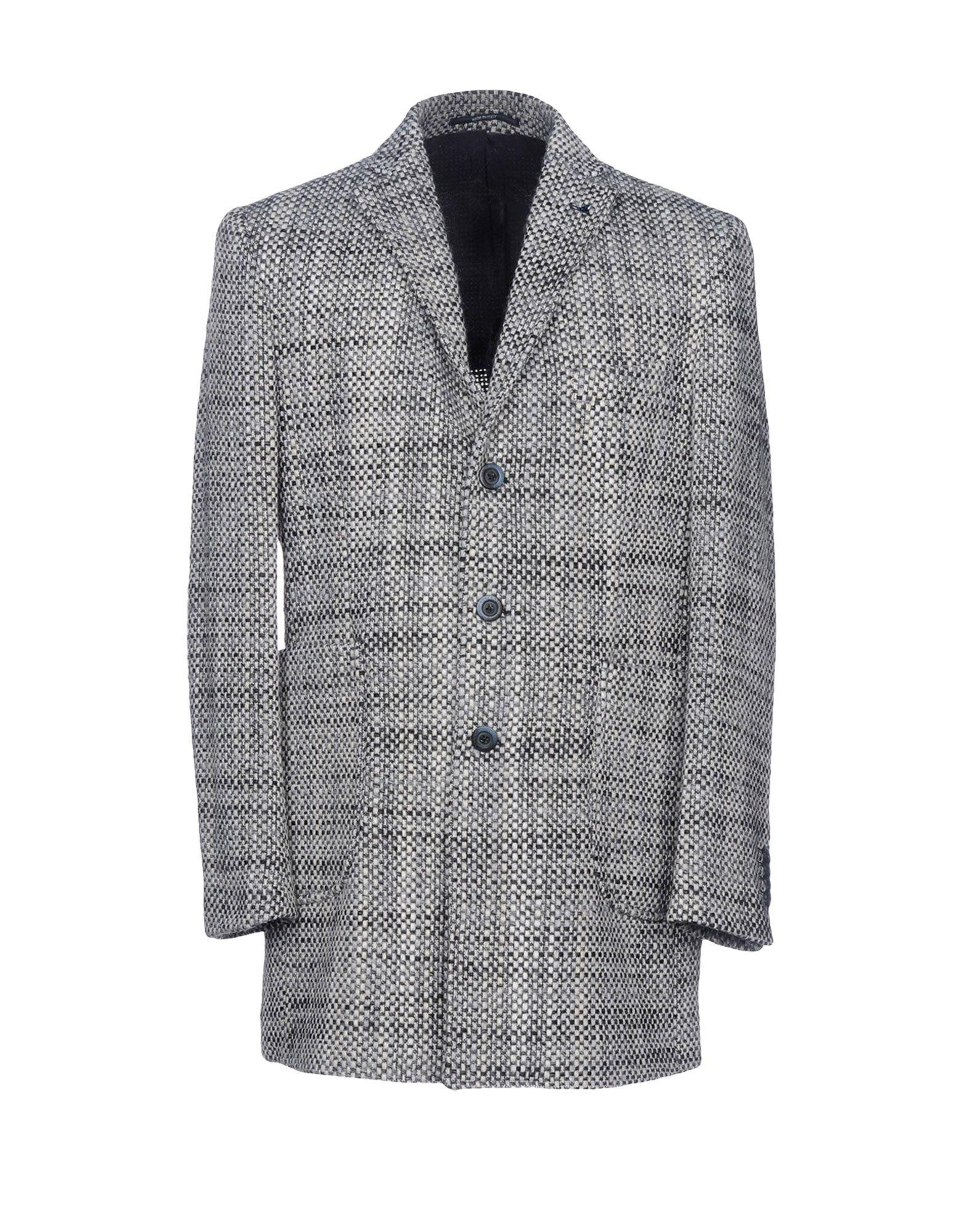 Cappotto Vincent Trade Donna - Acquista online su