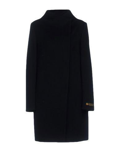 Les Copains Coat   Coats & Jackets by Les Copains