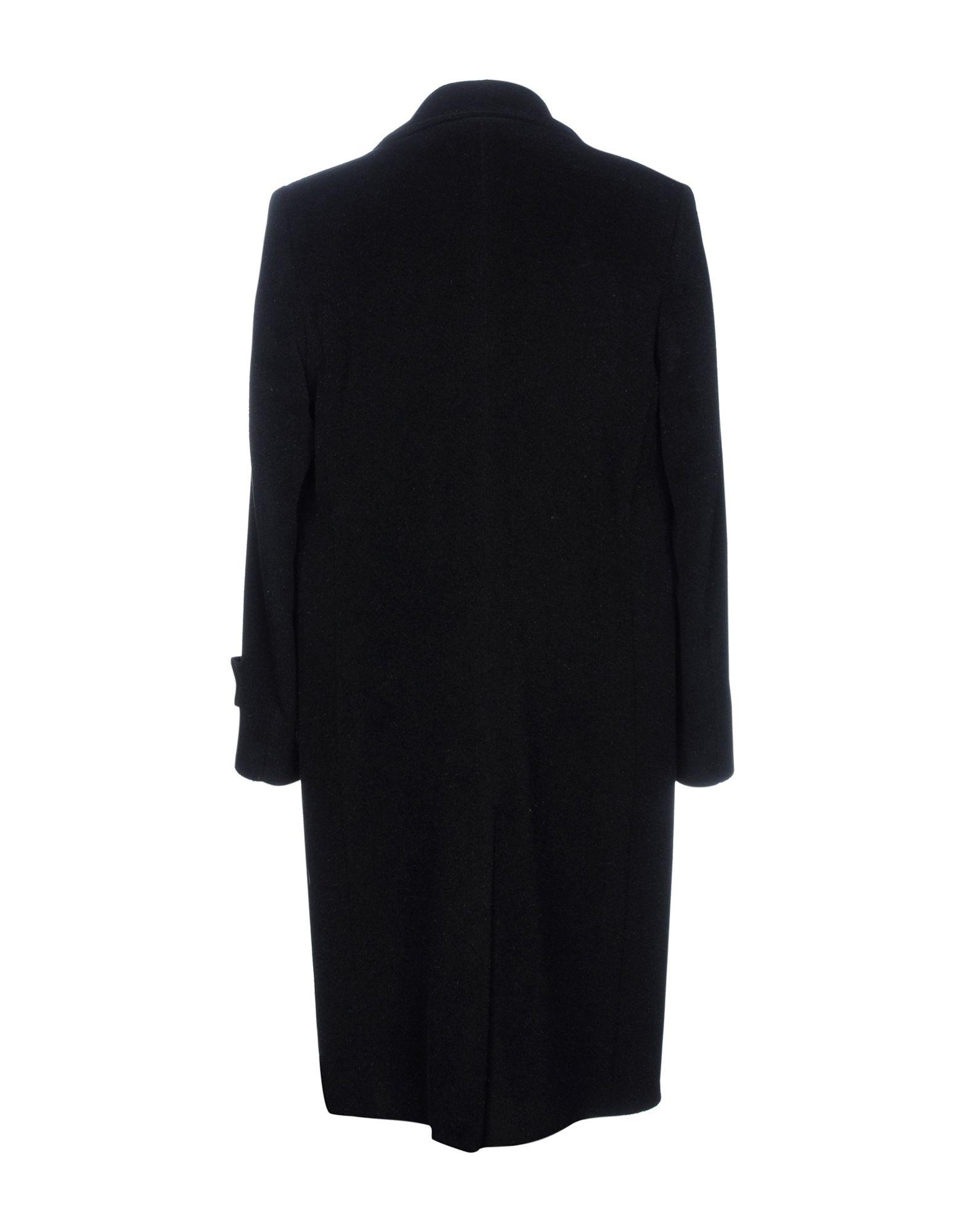 Cappotto Yoon Uomo - Acquista online su