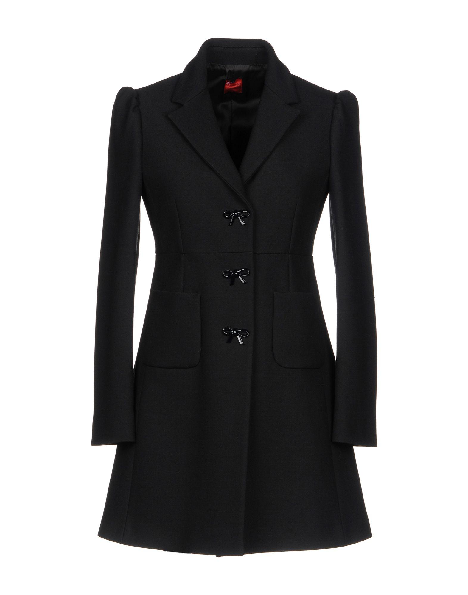 Cappotto Redvalentino Donna - Acquista online su EOlH7c