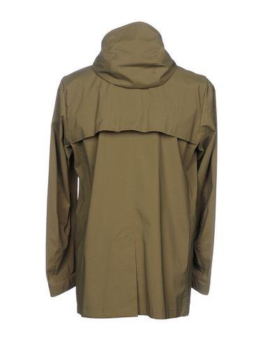 virkelig billig pris Woolrich Gabardina kule shopping klaring for fint populære billige online kjøpe billig falske tnFNx