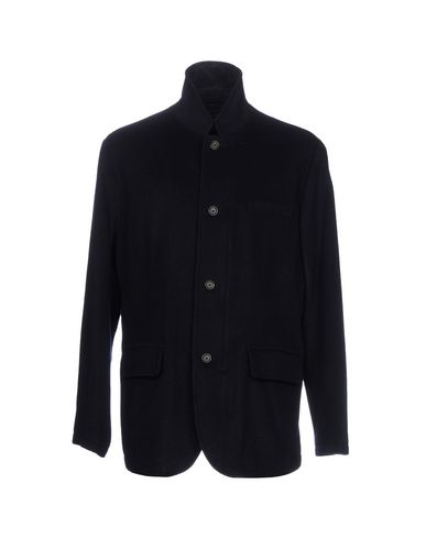 Vorbestellung BROOKS BROTHERS Mantel Kaufen Sie billige Marke neue Unisex Kostenloser Versand Shop Angebot Verkauf Mode-Stil Günstige Bestellung nme3Sy