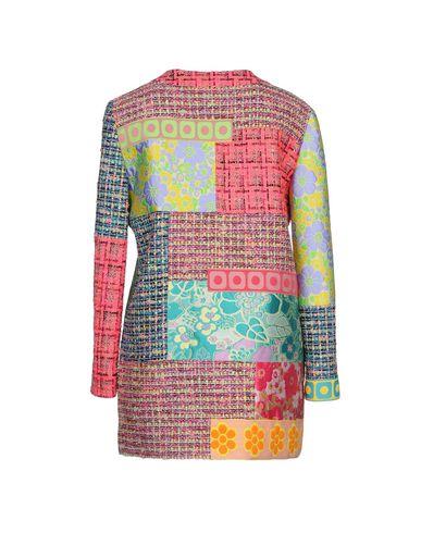 Moschino Boutique Gabardin fabrikkutsalg billige online uttak leter etter nettbutikk fra Kina s9mcW