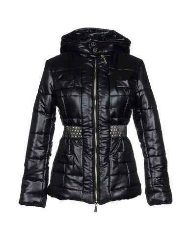 For salg Mary Daloia® Syntetiske Fjær shopping på nettet Mr5cFTWUs