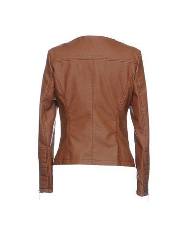 få rabatt footlocker Skjorter Biker Jeans Cazadora billig besøk klaring i Kina bWVsIk3U