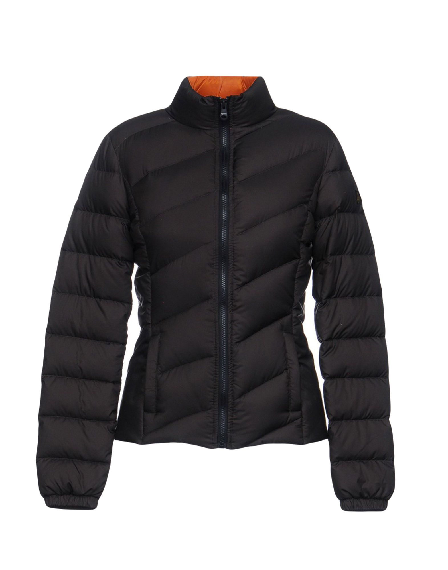 Piumino Refrigiwear Donna - Acquista online su v01yygw4