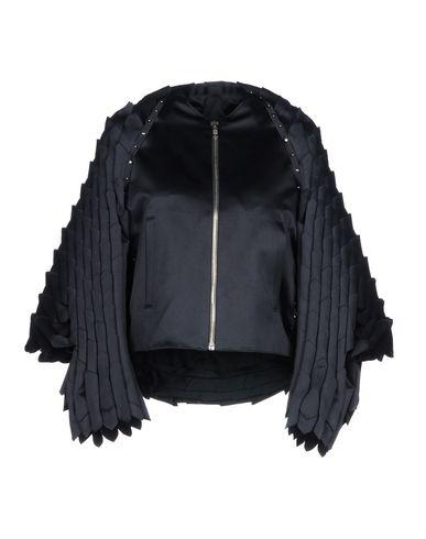 NOIR KEI NINOMIYA Jackets in Black