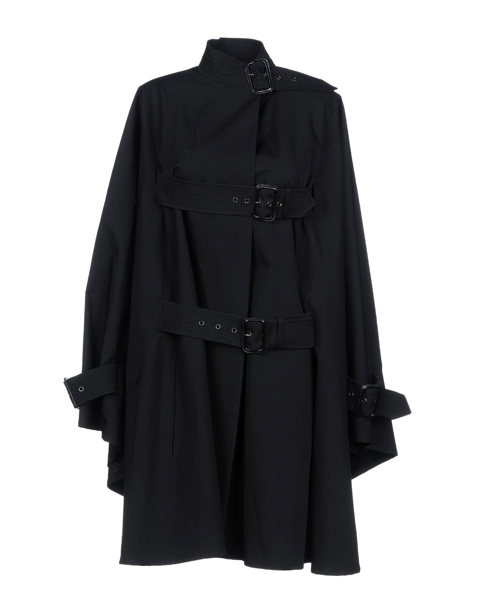 Cappa Jean Paul Gaultier Femme Donna - Acquista online su qtYOLrNZS