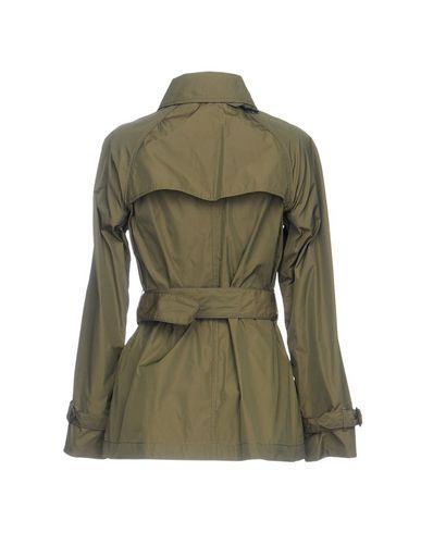 Fabrikpreis Mit Kreditkarte Kostenloser Versand ASPESI Lange Jacke Billig Outlet Eastbay gCJjDWEu7W