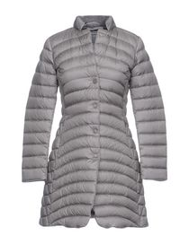 new products 3ca41 792e3 Jan Mayen Women Spring-Summer and Fall-Winter Collections ...