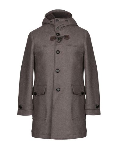 COATS Milano - Coat