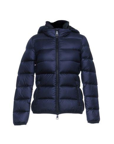 free shipping b98c5 eda79 JAN MAYEN Piumino - Cappotti e Giubbotti | YOOX.COM