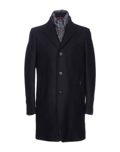 Jan Mayen Coat   Coats & Jackets by Jan Mayen