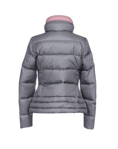 utløp bla fabrikken pris Blå Plumífero topp kvalitet online kjøpe billig klaring klaring billig real 8qajitY