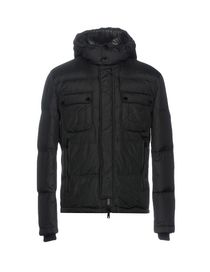 COATS & JACKETS - Jackets su YOOX.COM Rip Curl Cheap Sale Extremely Clearance With Credit Card Free Shipping Comfortable Clearance Low Shipping IZeMg