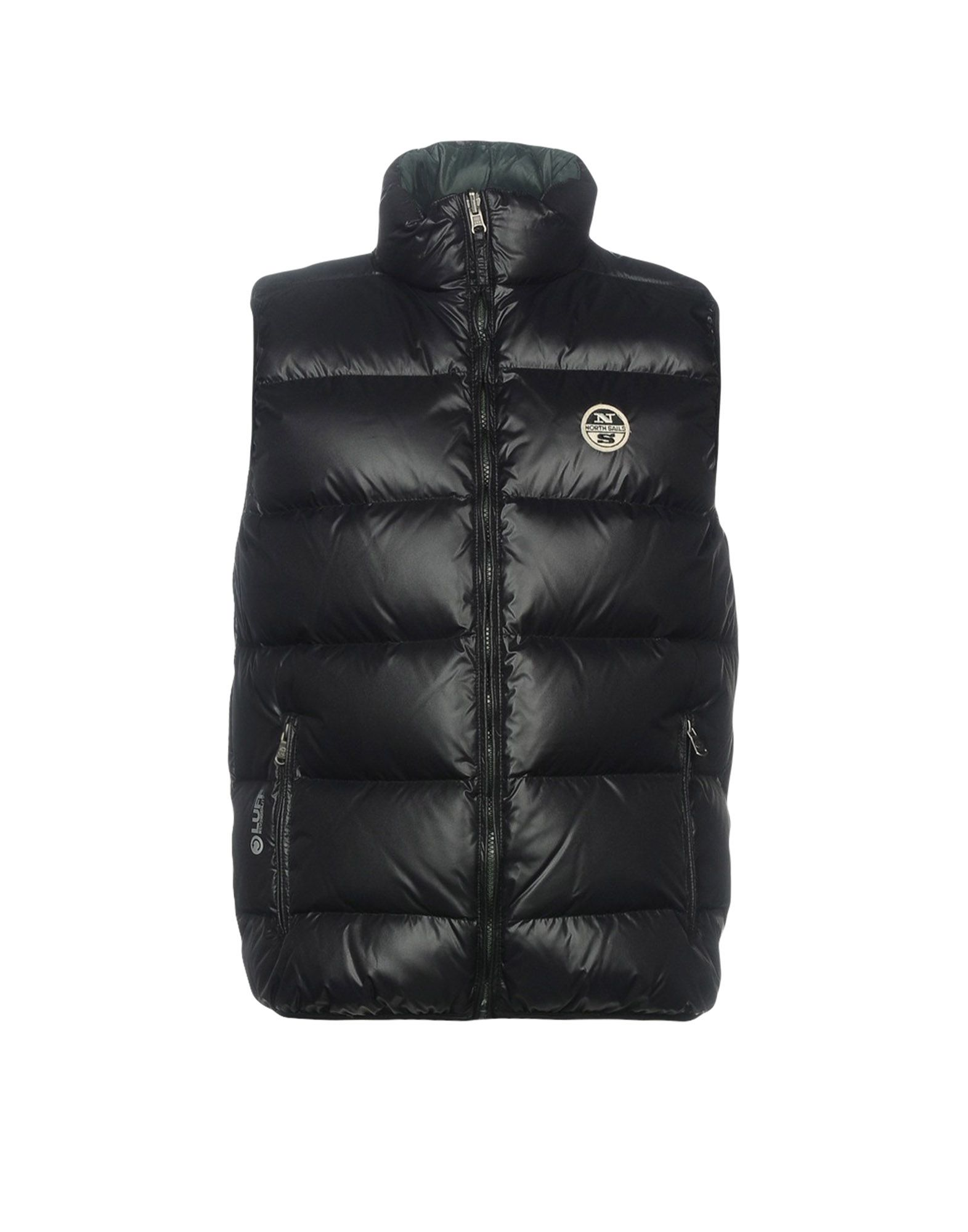 Gilet North Sails Donna - Acquista online su