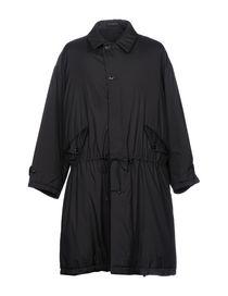 Yohji Yamamoto Homme - vêtements homme, pantalons, etc. en vente sur ... 91c88438f27