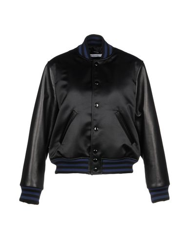 Givenchy Bomber - Women Givenchy Bombers online on YOOX Norway - 41791256NU 785e7a86db