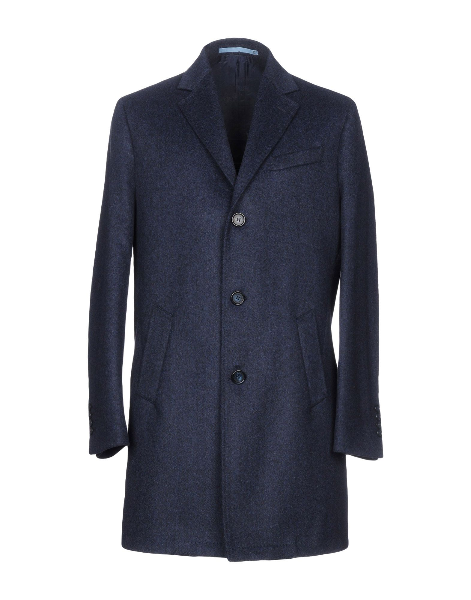 Cappotto Herman & Sons Donna - Acquista online su