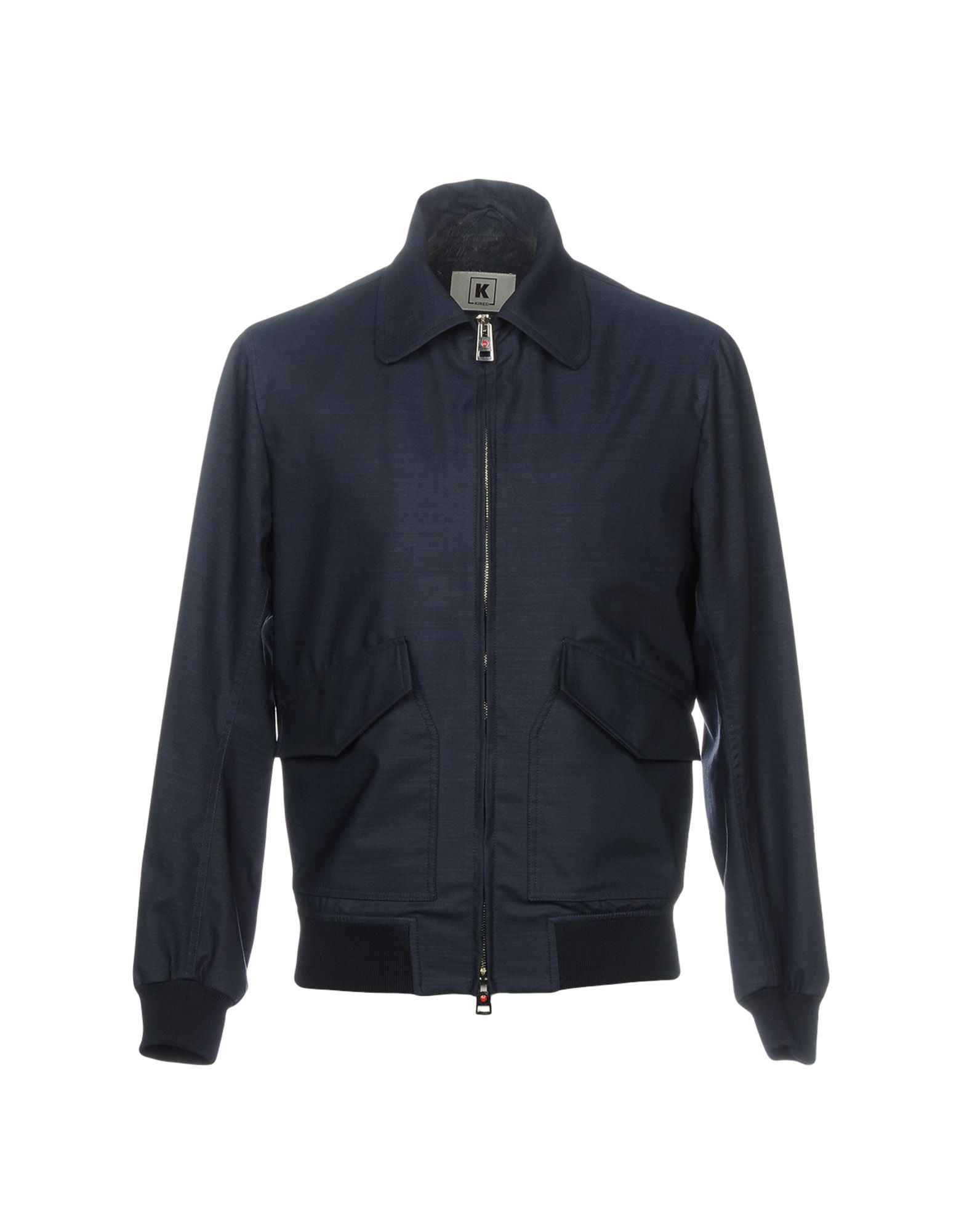 Bomber Kired Uomo - Acquista online su