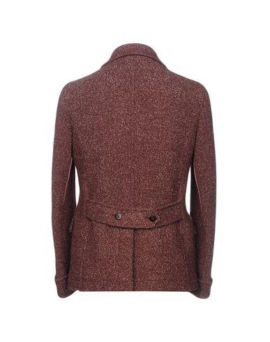 autentisk billig pris Domenico Skarp Abrigo avtaler online gratis frakt komfortabel kjøpe billig Manchester billig pris 1pQPWdkvN0