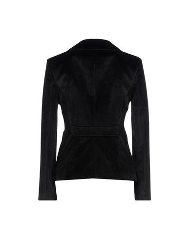 salg siste samlingene Jeans Skjorte Americana 2014 online 2ZY74I