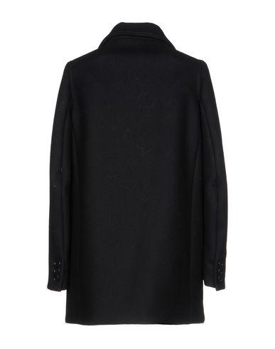 Aspesi Coat   Coats And Jackets by Aspesi