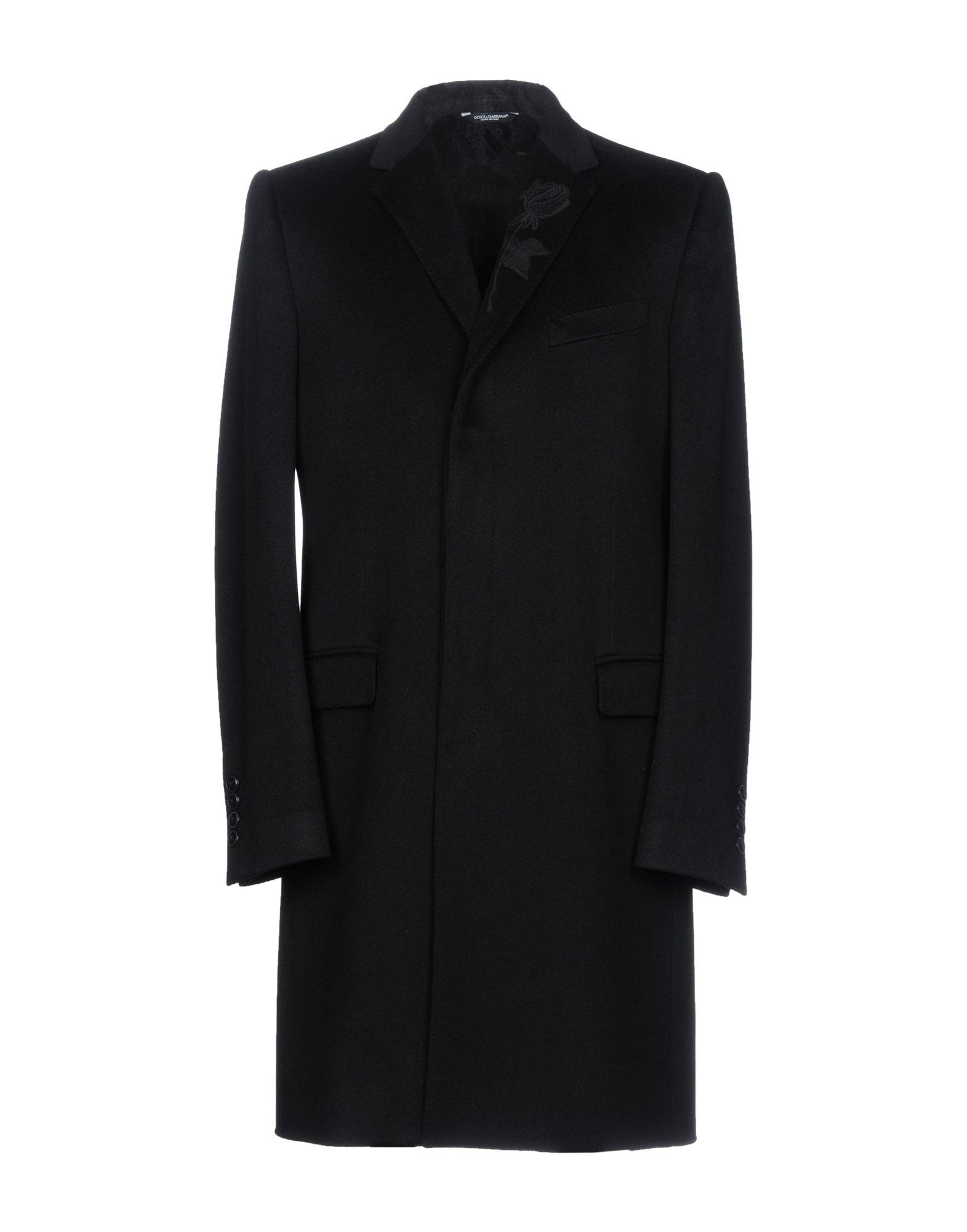 Cappotto Dolce & Gabbana Donna - Acquista online su