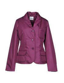 947263750 Aspesi Women - shop online clothing, jackets, coats and more at YOOX ...