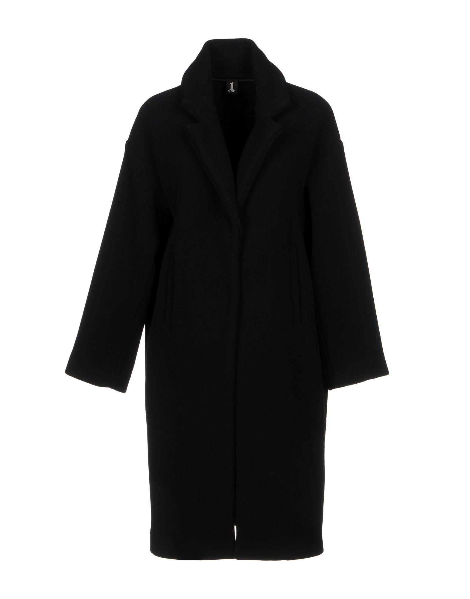 Cappotto 1-One Donna - Acquista online su 4Xi9hDNe