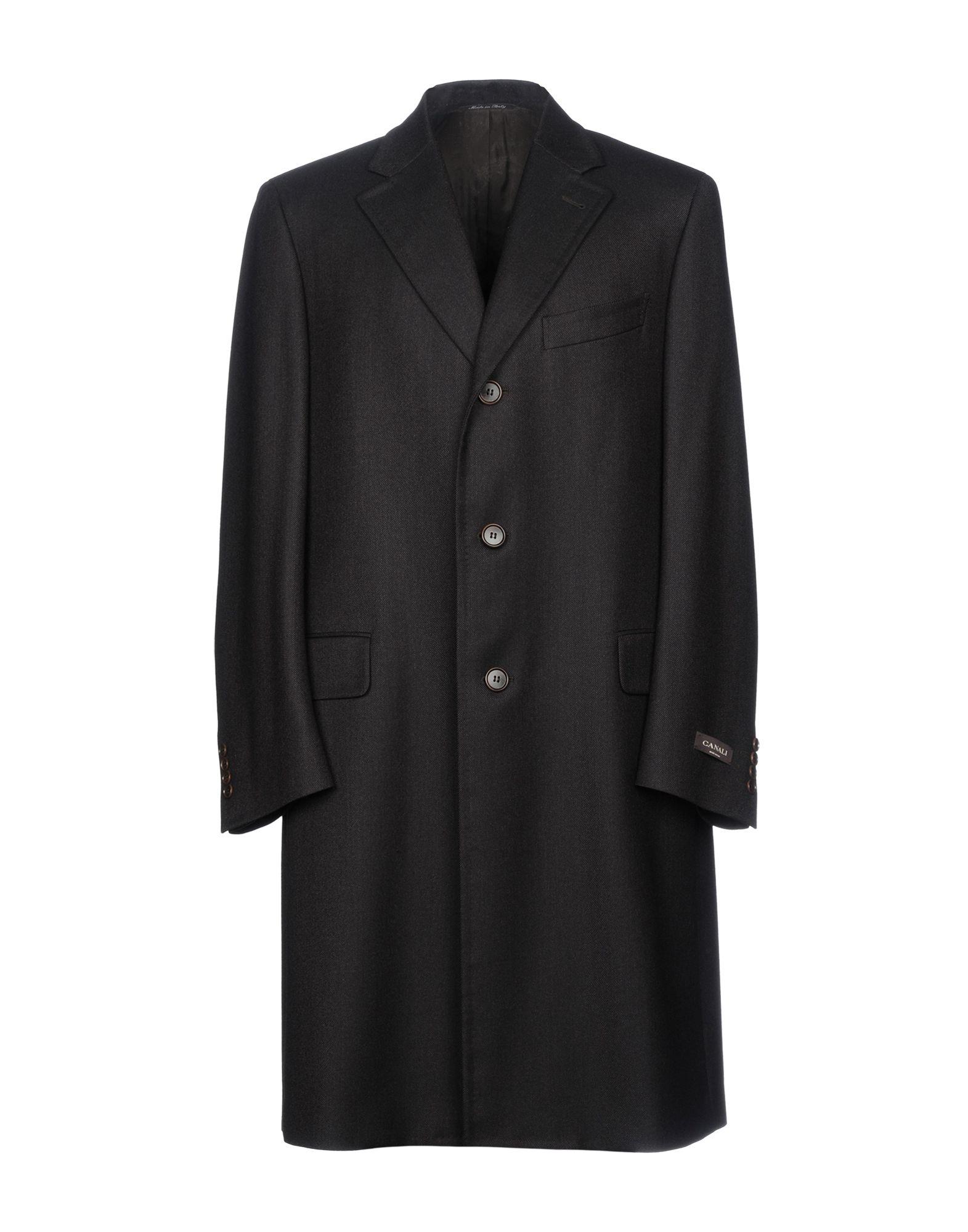 Cappotto Canali Donna - Acquista online su