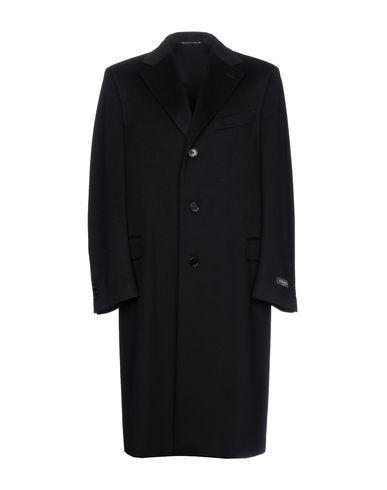 Canali Coat   Coats & Jackets U by Canali
