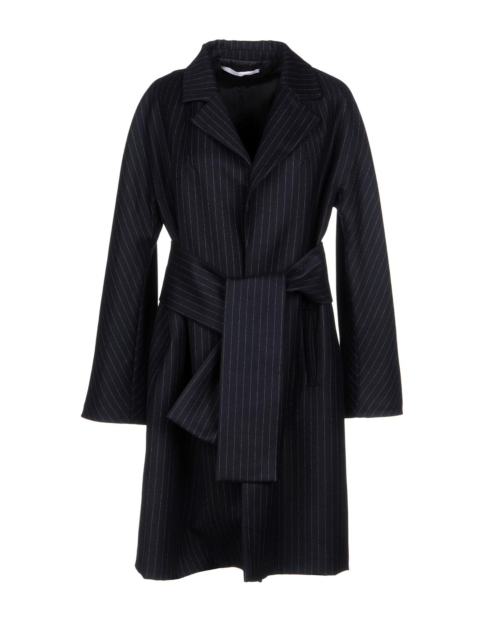 Cappotto Maison Laviniaturra Donna - Acquista online su Z3wBQ