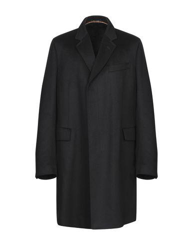 Gucci Capes Coat