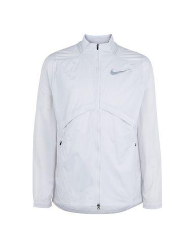 e146acf7be Nike Shield Convertible Jacket - Jacket - Men Nike Jackets online on ...