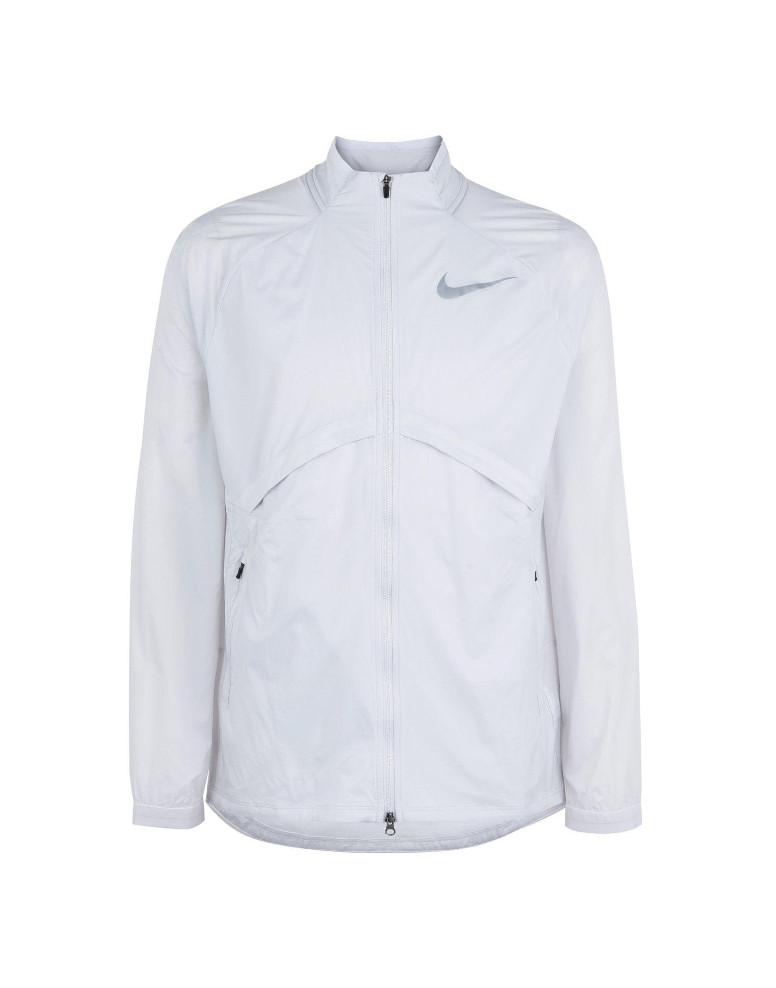 Giubbotto Nike  Shield Convertible Jacket - Uomo - Acquista online su