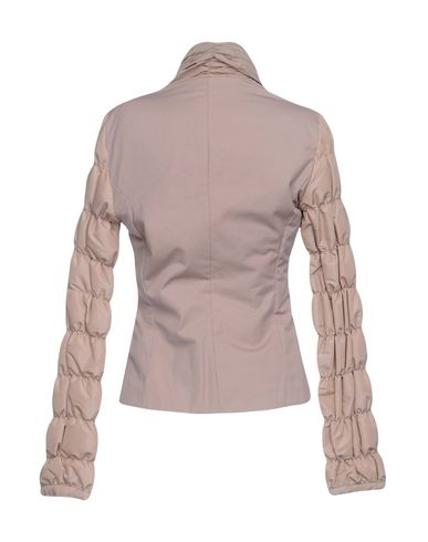 PIERO GUIDI Steppjacke