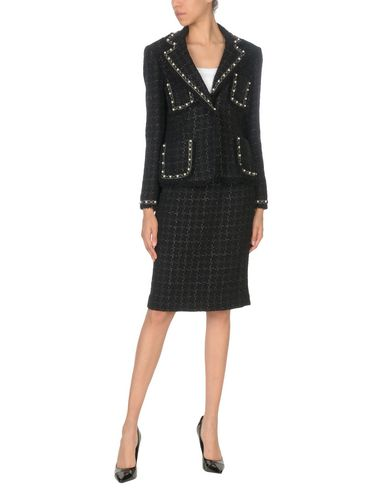 CLIPS Traje de chaqueta