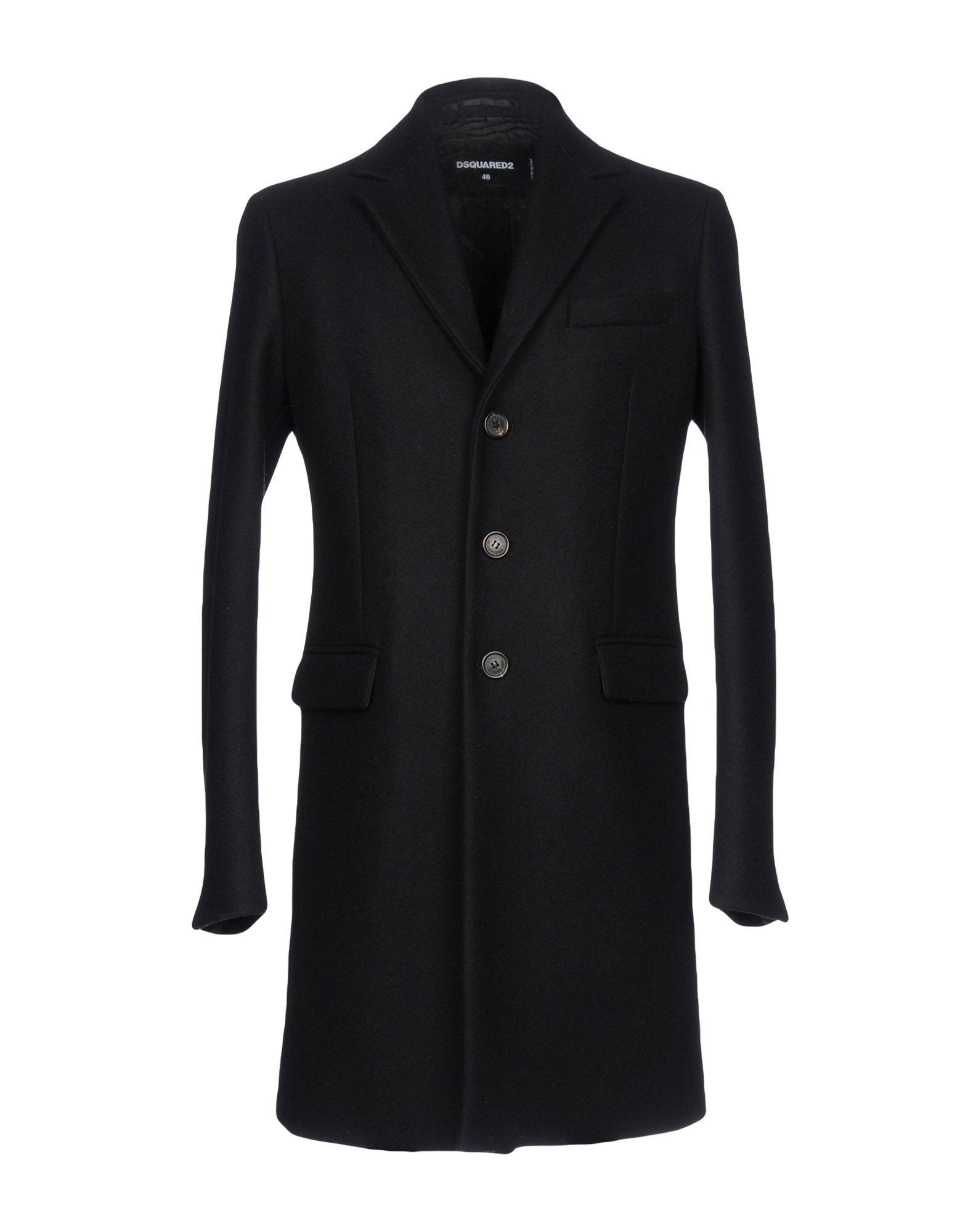 Cappotto Dsquared2 Donna - Acquista online su