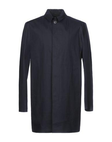 Mackintosh Henhold 2014 billig salg super~~POS=TRUNC butikkens billig salg utmerket rabatt for billig 4H6tDLs4