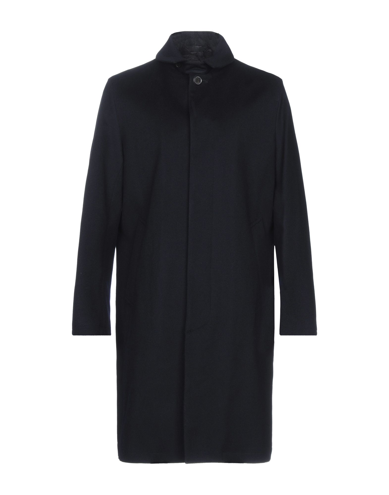 Cappotto Mackintosh Donna - Acquista online su