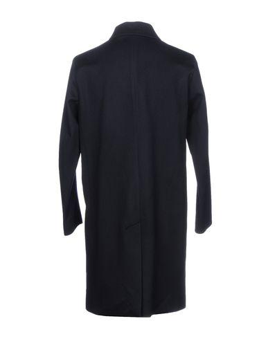 Eastbay billig online kjøpe ekte online Mackintosh Henhold 2014 billig pris klaring stor rabatt DKog46V