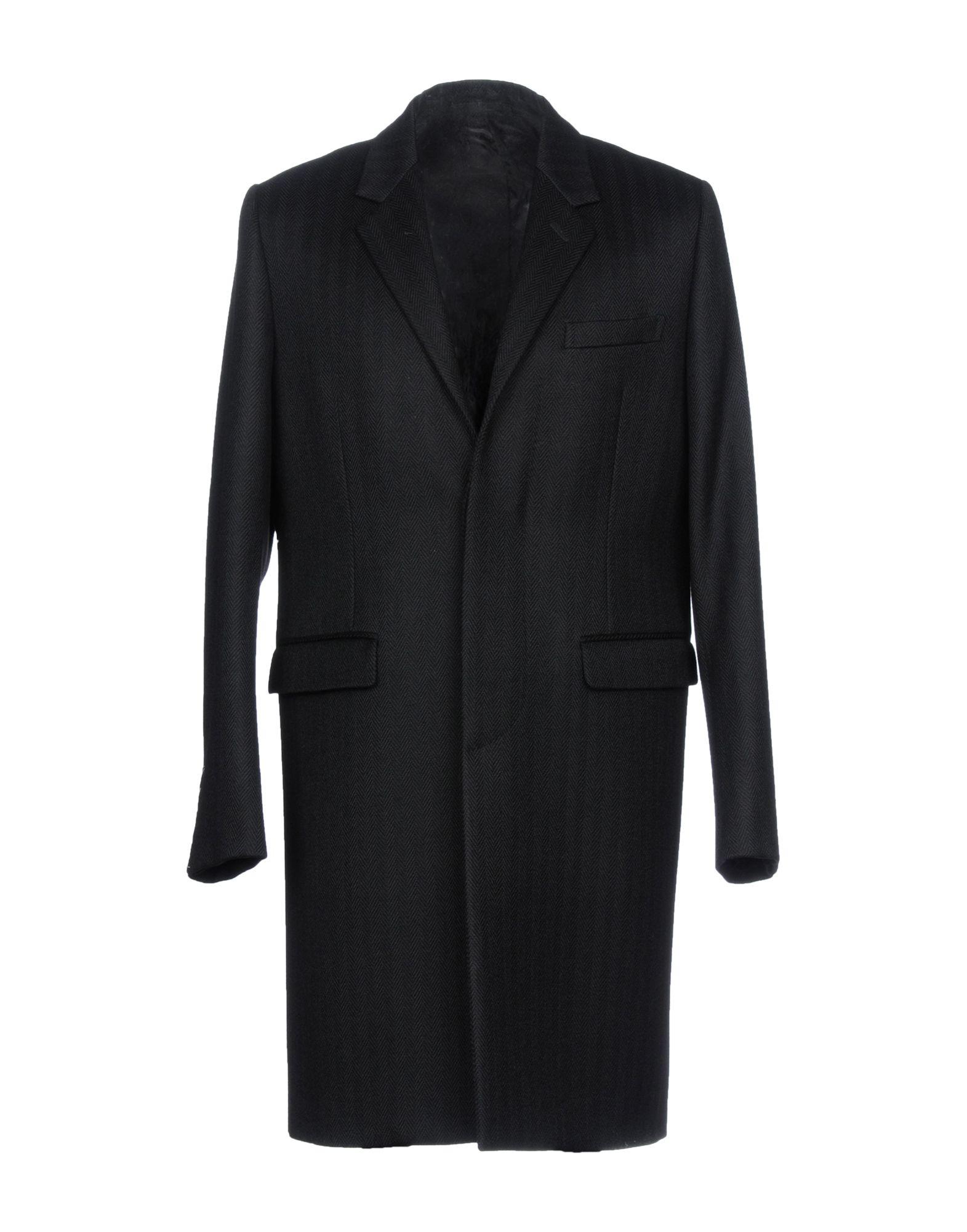 Cappotto Mackintosh Donna - Acquista online su