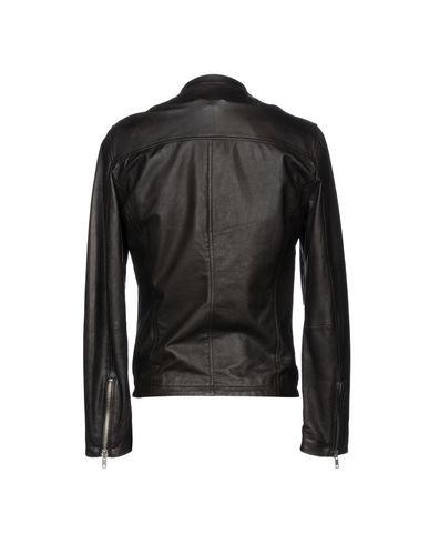 salg profesjonell for salg Mpd Boks Cazadora Biker klaring Inexpensive butikkens for Zf1uP0kobM