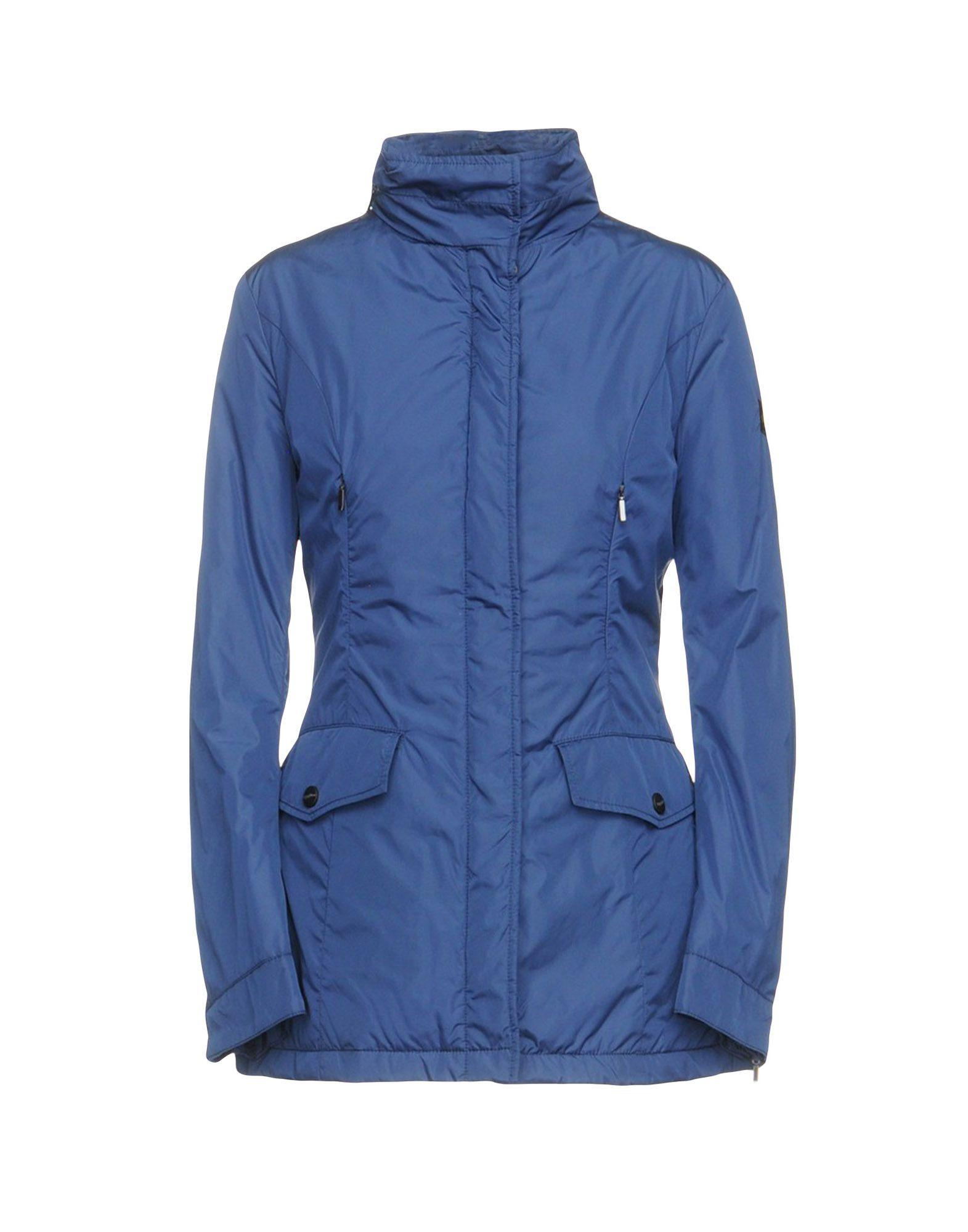 Giubbotto Refrigiwear Donna - Acquista online su qbilI1xEI