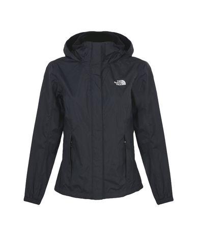 nuevo producto 38053 9a6a9 THE NORTH FACE Jacket - Coats and Jackets | YOOX.COM
